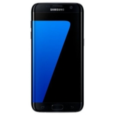 Смартфон Samsung Galaxy S7 Edge 32GB Черный