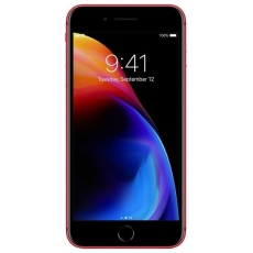 Смартфон Apple iPhone 8 256GB Серый Космос