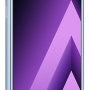 Смартфон Samsung Galaxy A7 (2017) SM-A720F Single Sim Голубой