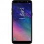 Смартфон Samsung Galaxy A6 32GB Черный