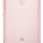 Смартфон Xiaomi Redmi Note 5A Prime 3/32GB Розовый