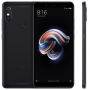 Смартфон Xiaomi Redmi Note 5 4/64GB Черный Global Version