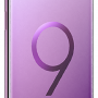 Смартфон Samsung Galaxy S9 128GB Ультрафиолет
