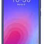 Смартфон Meizu M6 32GB Синий Global Version