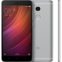 Смартфон Xiaomi Redmi Note 4X 3/16GB Серый
