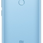Смартфон Xiaomi Redmi 5 Plus 3/32GB Голубой Global Version