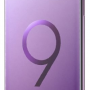Смартфон Samsung Galaxy S9+ 256GB Ультрафиолет