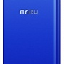 Смартфон Meizu M6 Note 16GB Синий