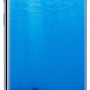 Смартфон Samsung Galaxy S8+ 64GB Голубой
