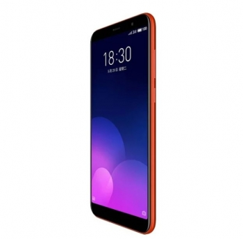 Смартфон Meizu M6T 3/32GB Global Version