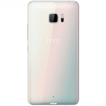 Смартфон HTC U Ultra 64GB Белый