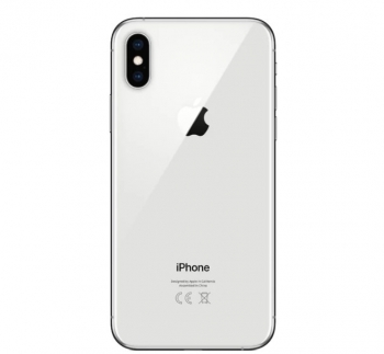 Смартфон Apple iPhone Xs Max 64GB