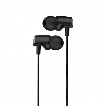 Гарнитура HOCO Headphone M41 Black