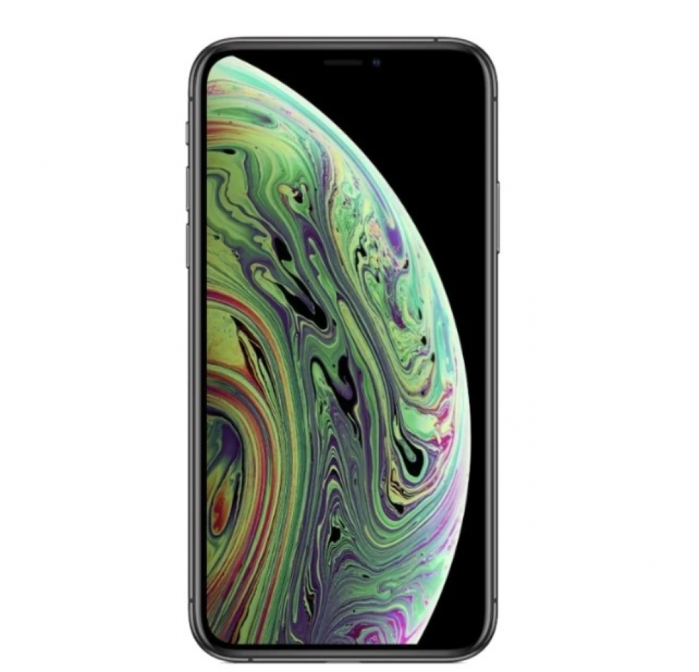 Смартфон Apple iPhone Xs Max 512GB