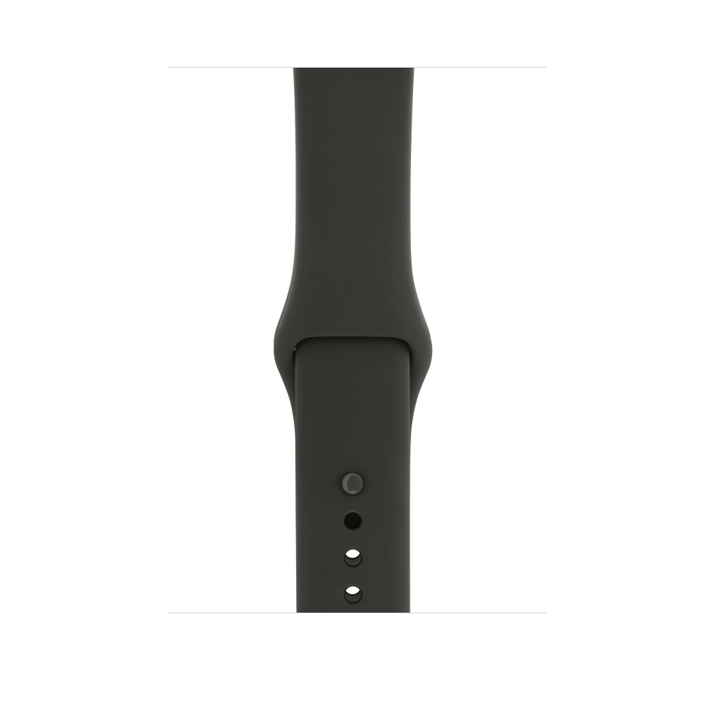 Часы Apple Watch Edition Series 3 38mm with Sport Band