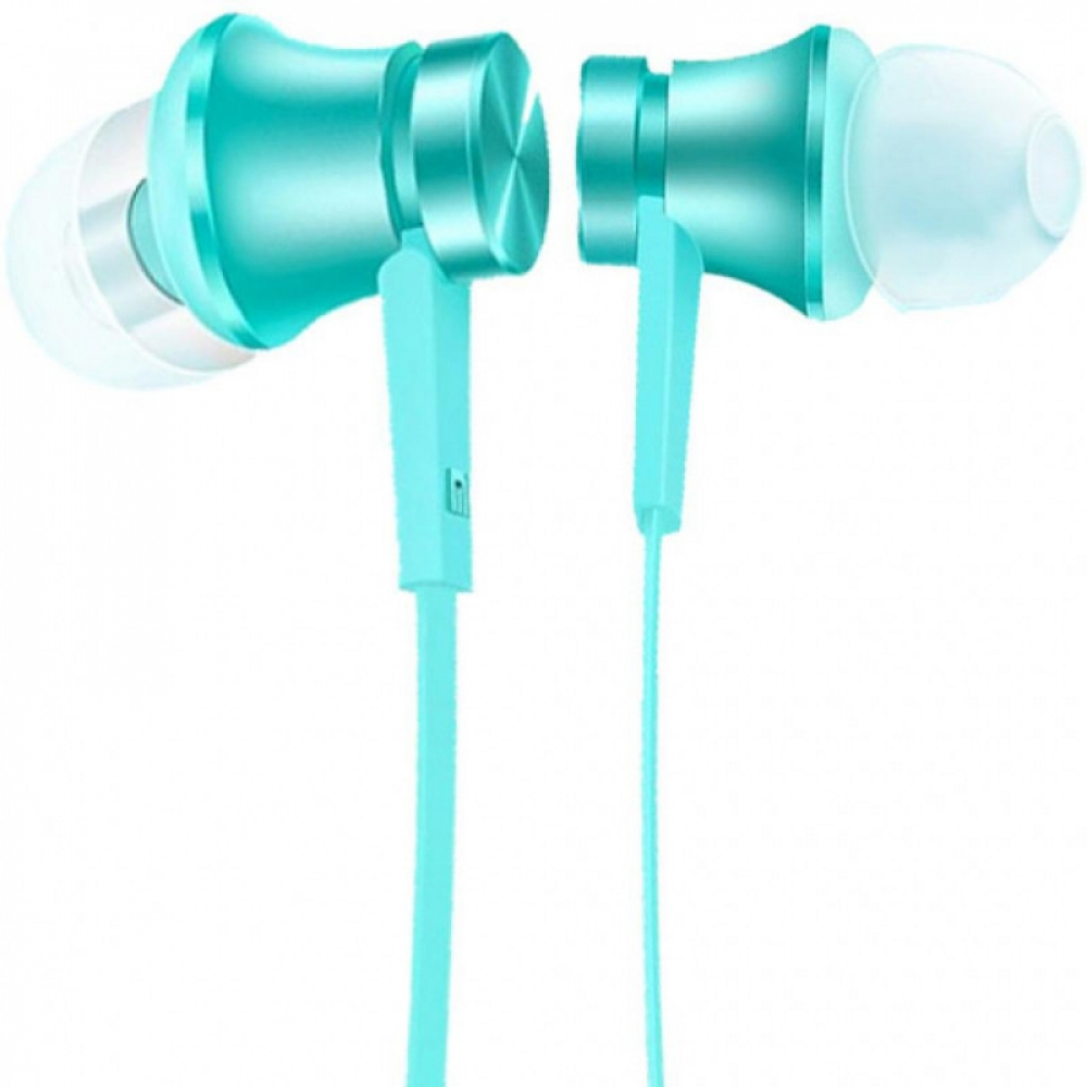 Наушники Xiaomi Mi In-Ear Headphones Basic