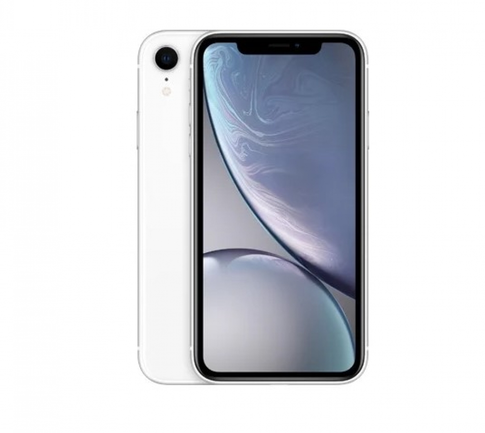Смартфон Apple iPhone Xr 128GB